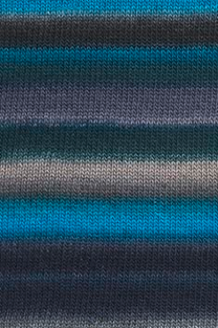 Lang - Mille Colori Baby, Färg 10