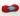 Du Store Alpakka - Mirasol Färg 2028