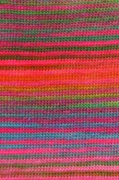 Lang - Mille Colori Baby, Färg 152