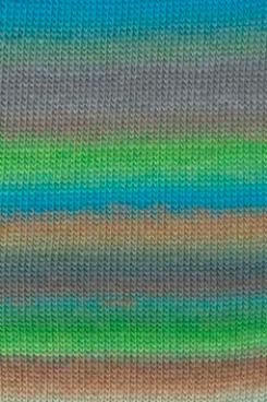 Lang - Mille Colori Baby, Färg 16
