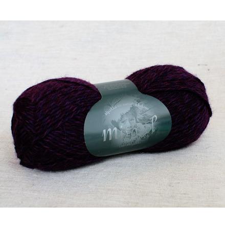 Du Store Alpakka - Mirasol Färg 2014