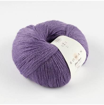 Rowan - Fine Lace, Jewel 936