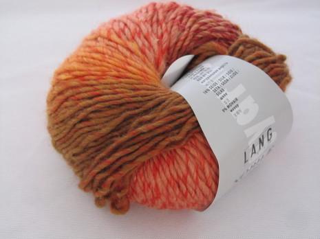 Lang Nobile, färg 59