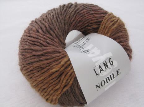 Lang Nobile, färg 68