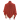 Blomsterskrud i Tunn Ull eller Bomull/Ull från Geilsk