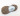 Tynn Alpakka Färg 107