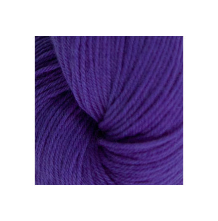 Heritage Solid, 5625 Purple Hyacinth