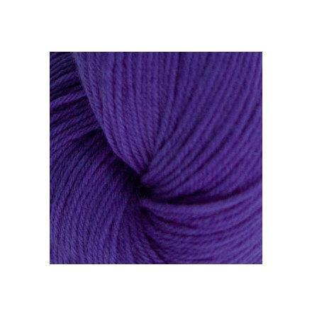 Heritage Solid, 5625 Purple Hyacinth