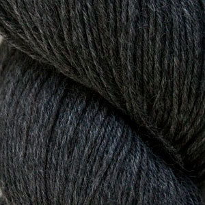 Heritage Solid, 5631 Charcoal