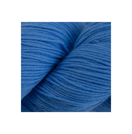 Heritage Solid, 5653 Blue Horizon