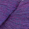 Alpacka Lace Amethyst Heather nr 1407