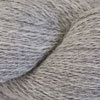 Alpacka Lace Silver nr 1413