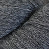 Alpacka Lace Charcoal nr 1414