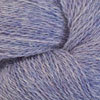 Alpacka Lace Lavender nr 1433