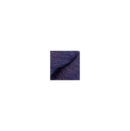 Alpacka Lace Mystic Purple nr 1434