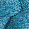 Alpacka Lace Turquoise Heather nr 1437