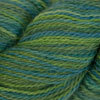 Alpacka Lace PAINT Celtic nr 9770