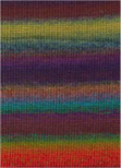 Lang - Mille Colori Baby, Färg 53