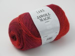 Jawoll Magic Röd nr. 60