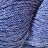 Alpaca Lana D'Oro, 1080 Lavender Alloy