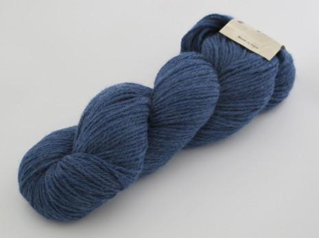 Alpaca Lana D'Oro, 1056 Denim Heather