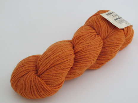 Alpaca Lana D'Oro, 1048 Ochre