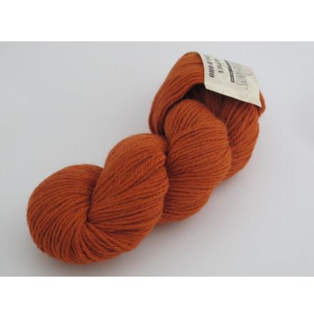 Alpaca Lana D'Oro, 1112 Pumpkin
