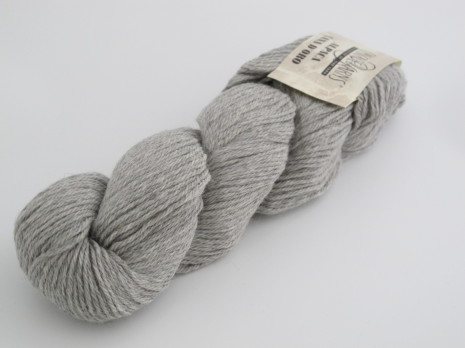 Alpaca Lana D'Oro, 1086 Hare
