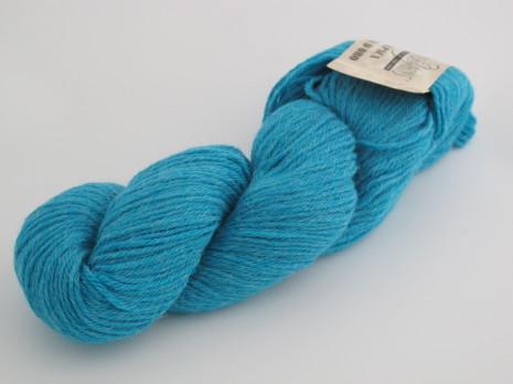 Alpaca Lana D'Oro, 1094 Intense Aqua