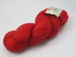 Alpaca Lana D'Oro, 1113 Christmas Red