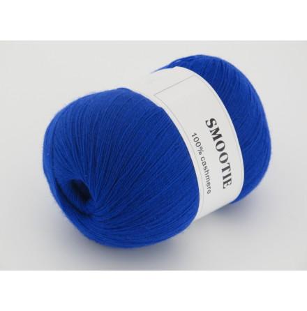 Smootie, Klarblå, nr. 314