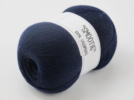 Smootie, Mörkt marinblå, nr. 332