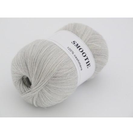 Smootie, Ljusgrå/lätt melerad, nr. 960