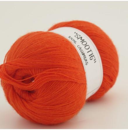Smootie, Orange, nr. 5218