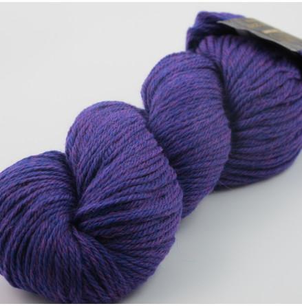 Cascade 220 Heathers, 2421 Iris