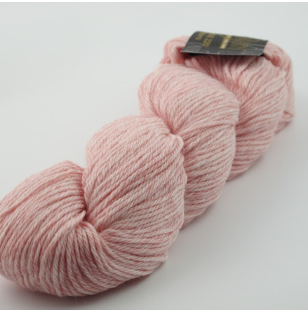 Cascade 220 Heathers, 9575 Rose Quartz Heather