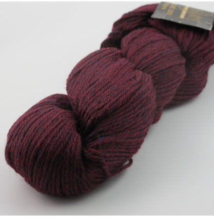 Cascade 220 Heathers, 9576 Nebula Heather