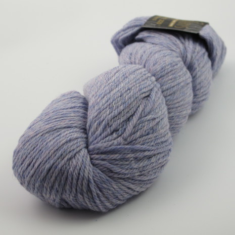 Cascade 220 Heathers, 2422 Lavender Heather