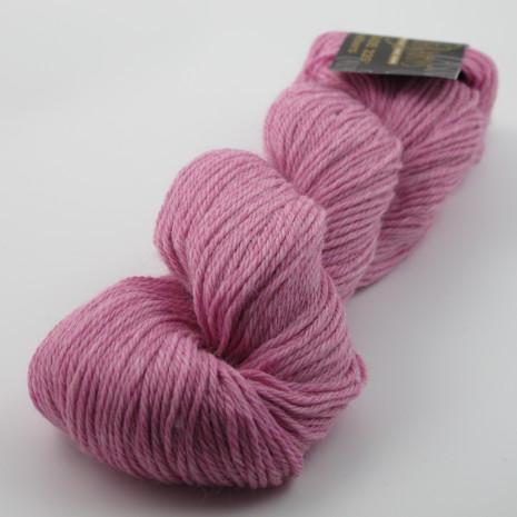 Cascade 220 Heathers, 2449 Peony Pink