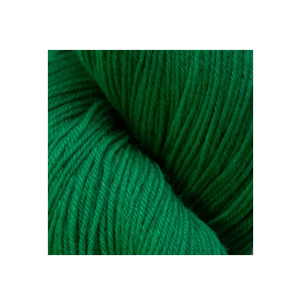 Heritage Solid, 5656 Christmas Green