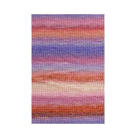 Lang - Mille Colori Baby, Färg 7