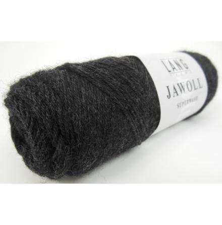 Jawoll Antracit 70