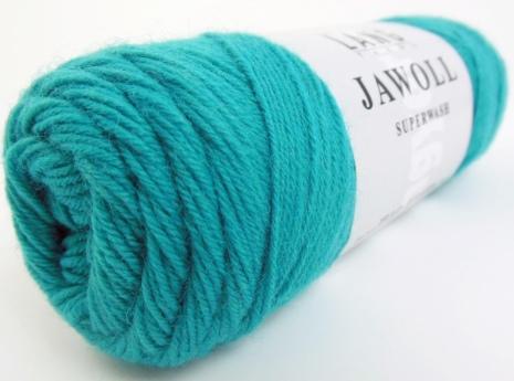 Jawoll Turkos 0379