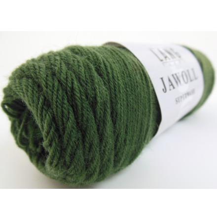 Jawoll mörk grön 98