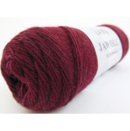 Jawoll vinröd 084