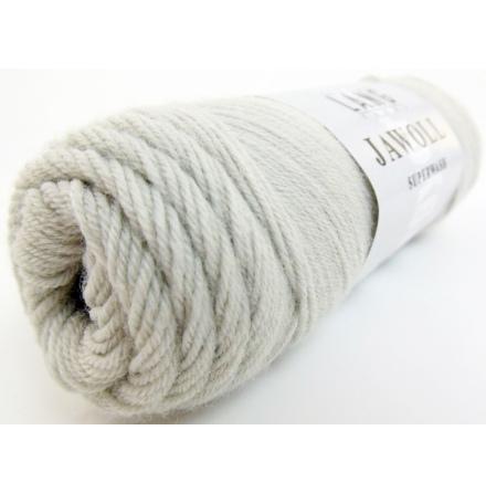 Jawoll gråvit 0226