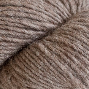 ECO Highland Duo 2202, Latte