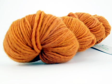 Sheep Uy Colors - Merino Soft nr: 52 Amanecer