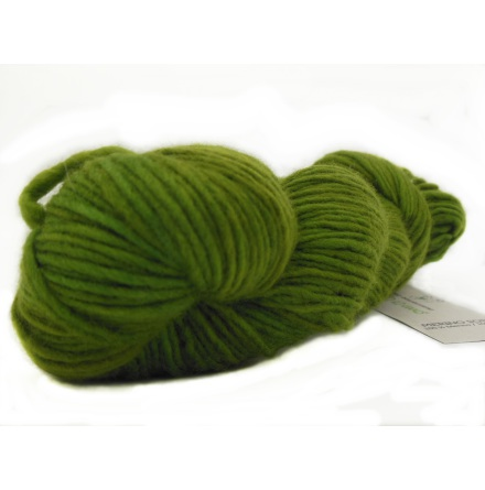 Sheep Uy Colors - Merino Soft nr: 28 Pradera