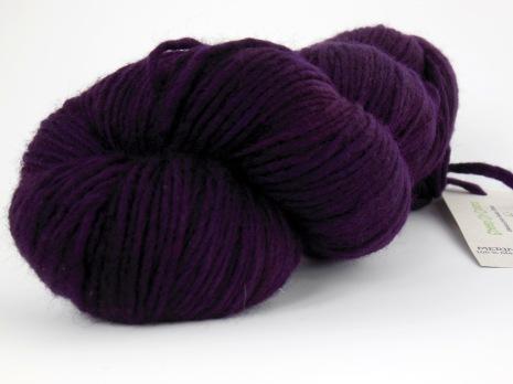 Sheep Uy Colors - Merino Soft nr: 61 Uva